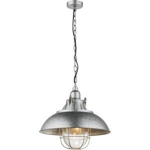 Подвесной светильник Globo 15012