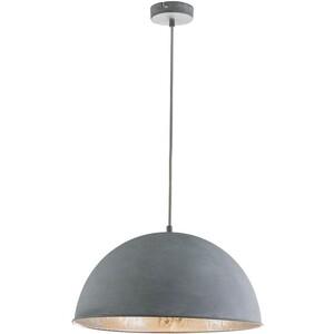 Подвесной светильник Globo 58308H все цены