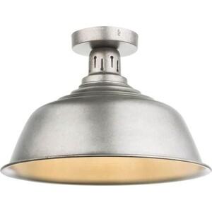 Потолочный светильник Globo 15018 болторез npi 15018