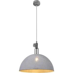 Подвесной светильник Globo 54653H подвесной светильник globo picard 31905 24 white
