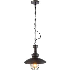 Подвесной светильник Globo 15019
