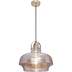 Подвесной светильник Globo 15312A