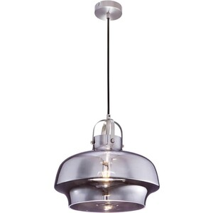 Подвесной светильник Globo 15312S