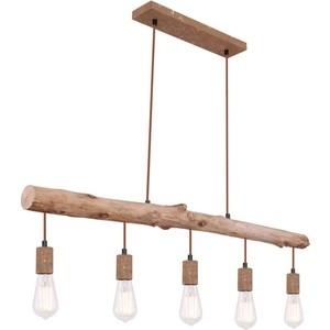 Подвесной светильник Globo 15327-5N