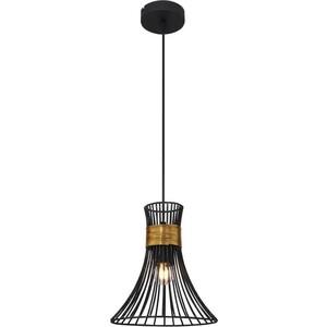 Подвесной светильник Globo 54814H подвесной светильник 67017 9h globo
