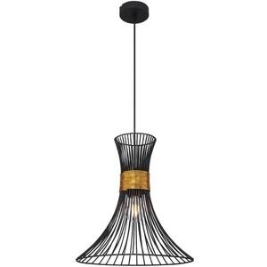 Подвесной светильник Globo 54814H1