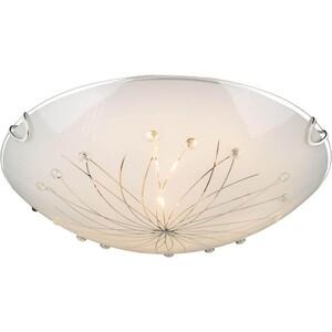 Потолочный светильник Globo 40402-2 потолочный светильник globo marie i 48161 2