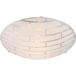 Потолочный светильник Globo 40003 стоимость