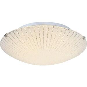 Потолочный светодиодный светильник Globo 40446 потолочный светильник globo 48168