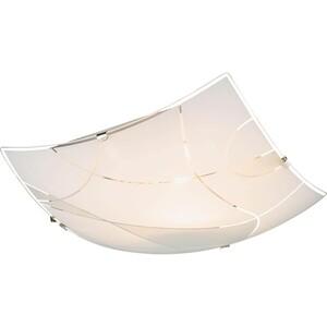 Потолочный светильник Globo 40403-1
