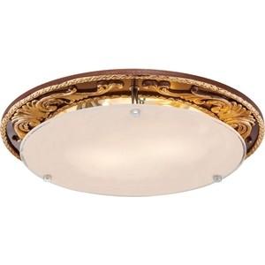 Потолочный светильник Globo 48087-2 потолочный светильник globo marie i 48161 2