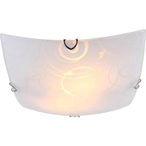 Потолочный светильник Globo 40491-2 globo потолочный светильник globo 48085 2