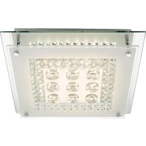 Потолочный светодиодный светильник Globo 49362