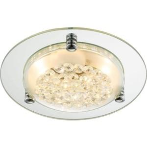 Потолочный светодиодный светильник Globo 48246