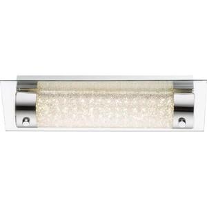 Потолочный светодиодный светильник Globo 48503-8