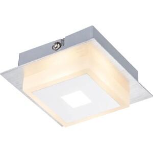 Потолочный светодиодный светильник Globo 41111-1