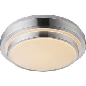 Потолочный светодиодный светильник Globo 41738-18