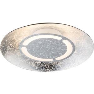 Потолочный светодиодный светильник Globo 41901-6 светильник globo florita gb 54984 6