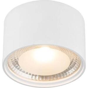 Потолочный светодиодный светильник Globo 12007W потолочный светодиодный светильник globo liguria 67804 8d