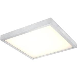 цена на Потолочный светодиодный светильник Globo 41663