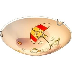 Настенно-потолочный светильник Globo 40608 потолочный светильник globo 48168