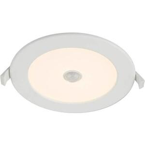 Встраиваемый светодиодный светильник Globo 12391-12S