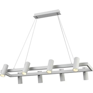 Подвесной светильник Vele Luce VL10021P08