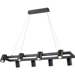 Подвесной светильник Vele Luce VL10122P08