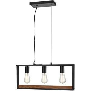 Подвесной светильник Vele Luce VL6072P32