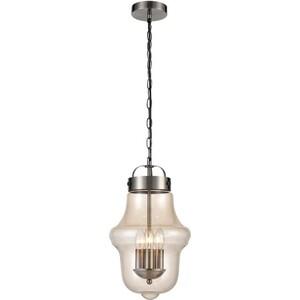 Подвесной светильник Vele Luce VL5045P32