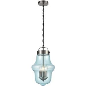 Подвесной светильник Vele Luce VL5045P33