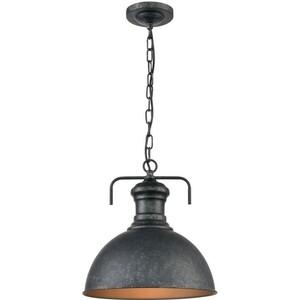 Подвесной светильник Vele Luce VL6012P11