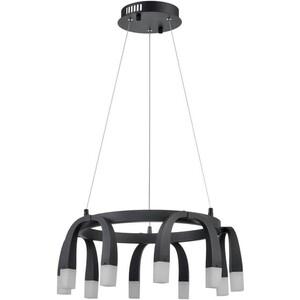 Подвесной светильник Vele Luce VL7102P10