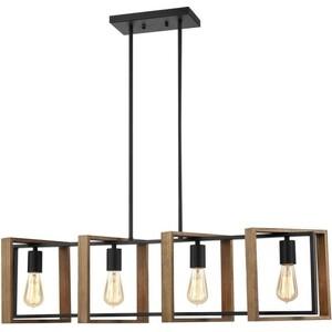 Подвесной светильник Vele Luce VL6112P04 подвесной светильник vele luce vl6122p01