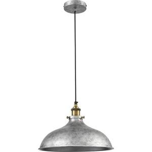 Подвесной светильник Vele Luce VL6125P01 подвесной светильник vele luce vl6122p01