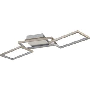 Потолочный светильник Vele Luce VL7075L03
