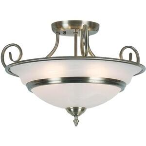 цена на Потолочный светильник Globo 6896-5