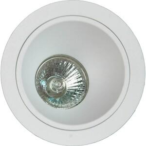 Потолочный светильник Globo 6900