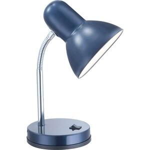 Настольная лампа Globo 2486