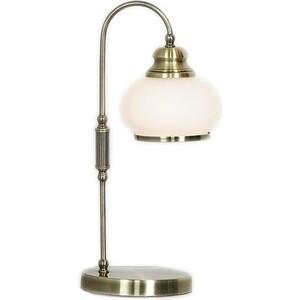 Настольная лампа Globo 6900-1T