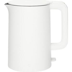 Чайник электрический Xiaomi Mi Electric Kettle EU (SKV 4035 GL) чайник электрический element el kettle 2200 w