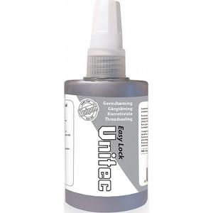 Герметик клеевой UNIPAK Unitec Easy, 75 мл (SIJAEU75)