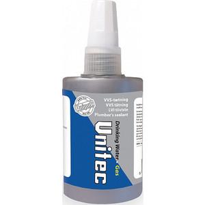Герметик клеевой UNIPAK Unitec Water 75 мл (SIJAWU75)