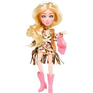Кукла 1Toy YULU SnapStar Aspen 23см Т16243