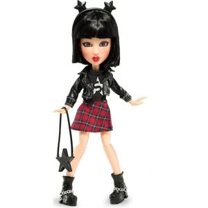 Кукла 1Toy YULU SnapStar Yuki 23см Т16248