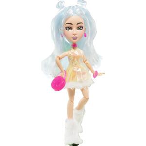 Кукла 1Toy YULU SnapStar Echo 23см Т16246