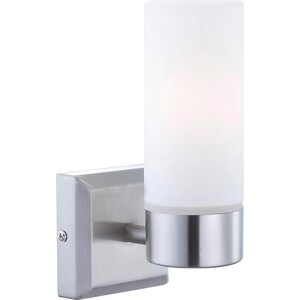 Настенный светильник Globo 7815 цены