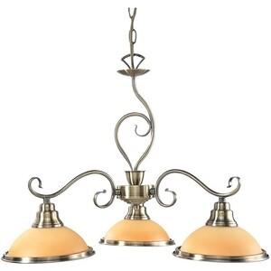 Люстра Globo 6905-3 потолочный светильник globo sassari 6905 2d