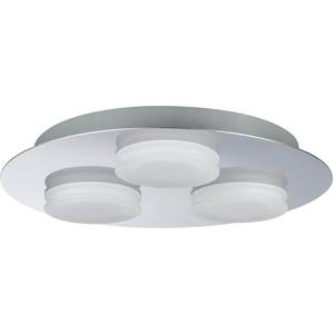 Потолочная светодиодная люстра Paulmann 70874