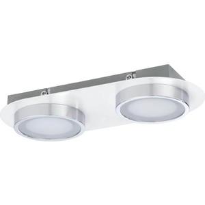 Потолочная светодиодная люстра Paulmann 70943